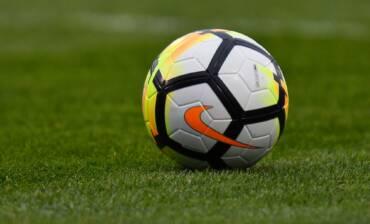 181129-soccer-ball-feature-image.jpg